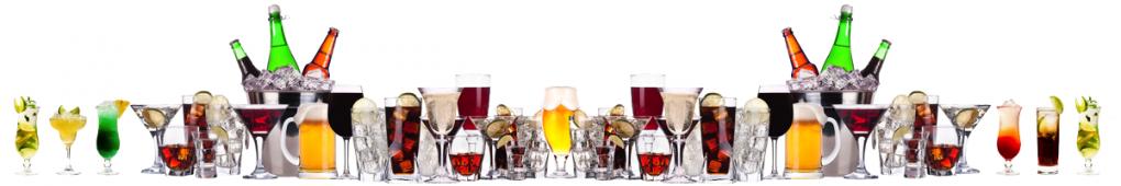 McSharrys Liquors